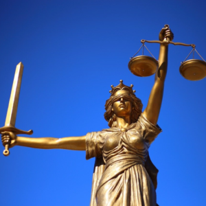 vacature jurist handhaving